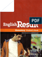 57581129-English-Result-Elementary-Student-s-Book.pdf