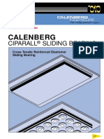 2.CALENBERG vibration insulation bearings_ciparall_sliding_bearing_en.pdf