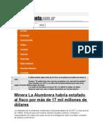 alumbrera.docx
