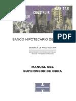 bhu_manual_del_supervisor.pdf