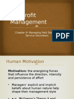 BUS 305 - Lecture 8 - Human Resources.pptx