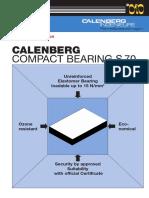 2.CALENBERG vibration insulation bearings_compactlager_s70_en.pdf