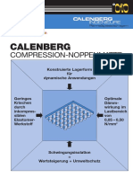 2.CALENBERG vibration insulation bearings_compression-noppe.pdf
