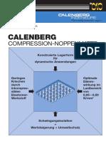 2.CALENBERG vibration insulation bearings_compression-noppe.pdf