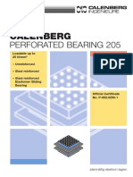 2.CALENBERG vibration insulation bearings_flaechenlochlager_205_en.pdf
