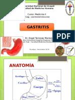 3.Gastritis