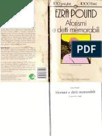 Aforismi.e.detti.memorabili.pdf