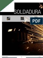 04 Soldadura Exotermica Pt