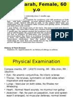 spine report.pptx