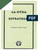 9 La Otra Estrategia
