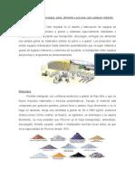 Resumen Nº9 - Manejo de Materiales - Sección 02.docx