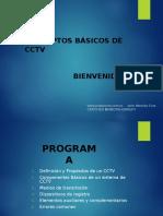cctv John Almeida.ppt