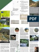 Sendero Rio Guadiaro.pdf