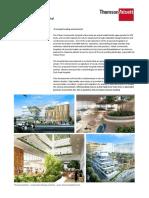 project_Yishun-Community-Hospital.pdf