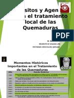 Apositos Dr. Daniel Garcia - Copia