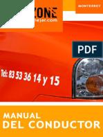 289152330 Manual Del Conductor 2