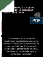 NEUMONIA NEUMOCOCICA GRAVE ADQUIRIDA EN LA COMUNIDAD1.pdf