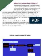 curs 3 HPLC_detectori.pdf