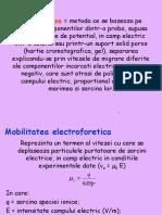Electroforeza capilara suport curs.pptx