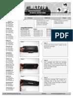 SAMSUNG ML-1710 RECARGA.pdf