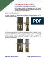 Reseteo de Cartuchos HP 15-45-41-23-78-E.pdf