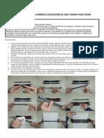 Instructivo de colocacion de filminas.pdf