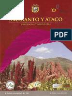 AMARANTO Y ATACO P&R.pdf