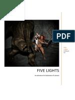 BOL Five Lights