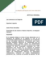 Las Lesiones en el Deporte.pdf
