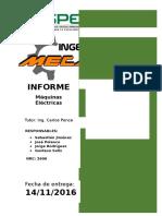 Informe-Autotransformadores