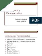 Biofarmacia_programa_docente[1]