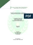22448973-Community-Nursing-Diagnosis.pdf