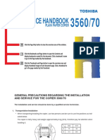 Toshiba-Copier-3560-3570-Service-Handbook.pdf