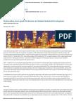AEO2016 - Issues in Focus Articles - U.S