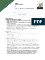 CV_MATTHIEU.LOPEZ.pdf