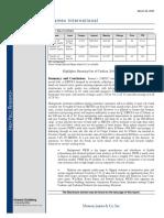 FMXI030326r.pdf