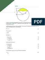 Circular Segment Properties.docx
