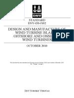 DS-J102.pdf
