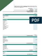 rmi personal budget worksheet v05  1