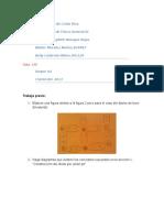 Practica 1 Dispositivos no +¦hmicos-rev.docx