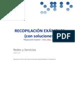 RyS Recopilacion Examenes Soluciones-2013 74307750