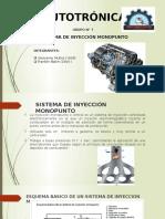 Autotronica_Grupo_7__Monopunto.pptx