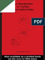 Zaza - An Introduction to Cardiac Electrophysiology.pdf