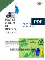 Residuos hosp vitarte.pdf