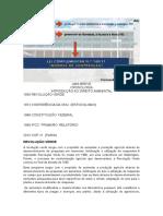 RESUMO PARA O SIMULADO.docx