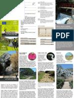 Sendero La Cueva del Gato.pdf
