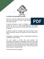 SENTIMENTOS RUINS.docx