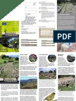 Sendero La Calzada Romana.pdf