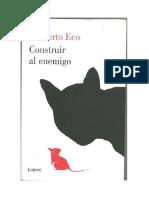 UMBERTO_ECO_Construir_al_enemigo.pdf
