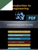 01 Intro to Engineering (1)